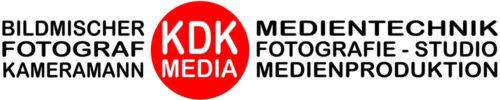 KDK MEDIA