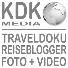 TRAVELDOKU.DE